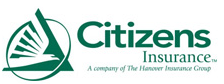 CitizensLogo