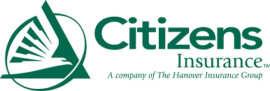 CitizensLogoV4