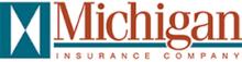 MI_insurance_logo