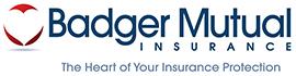 bager_logo