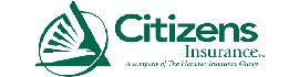 citizens_logoV3