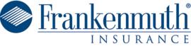 logo_frankenmuth