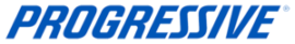 logo_progressive