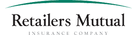 retailers_logo