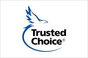 trusted_choice_logoV2